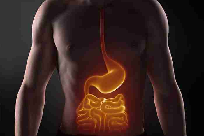 Irritable-Bowel-Syndrome-Adelaide