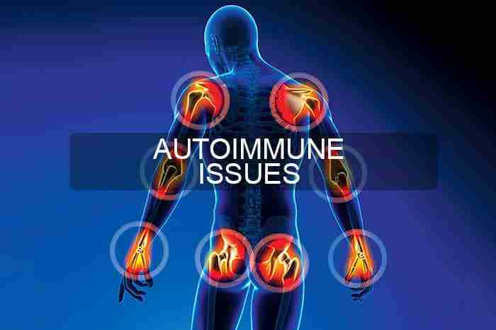 Autoimmune Support – Alex Fisher Health