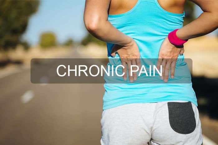 Adelaide Pain Management