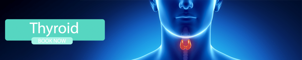 Adelaide Hypothyroid Treatment