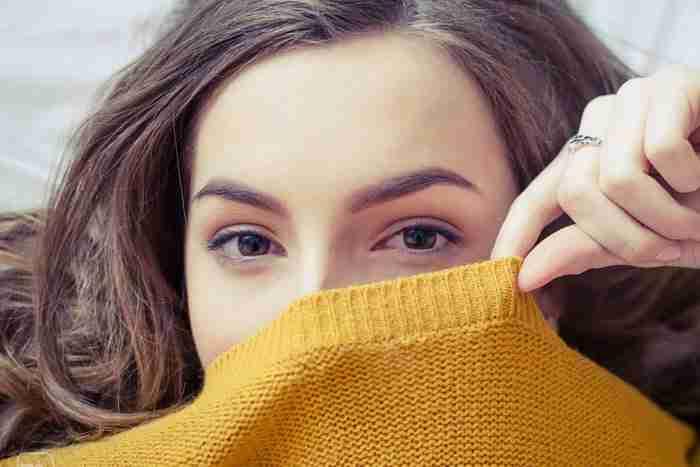 Adelaide-Acne-Treatment