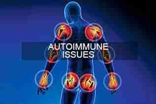 Autoimmune-Support