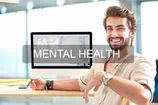 Naturopath-Adelaide-Mental-Health